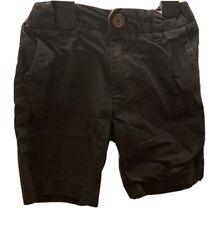H&M - 2-3 Years - Boys Shorts