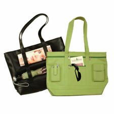 Leather Tote Bags for Men   eBay 899656d7fb