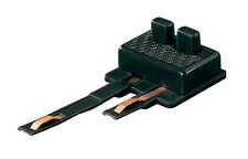 Piko 55275 Anschluß-Clip DC Digital H0