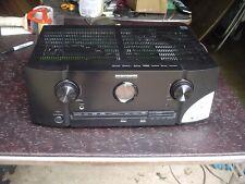 Marantz SR5007 7.2 Channel Home Theater Stereo Receiver bundle w Original Remote