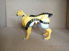 power rangers jungle fury yellow cheeta zord