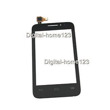 Touch Screen Digitizer panel For Alcatel One Touch Evolve 2 4037T 4037N Tmoblie