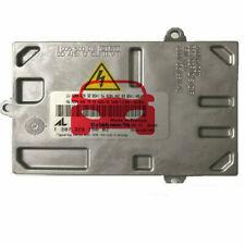 1307329114 Xenon HID Headlight Genuine Ballast Control Unit for Audi TT A4 A3