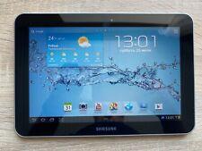 Samsung Galaxy Tab GT-P7310/M16 16GB, Wi-Fi, 8.9in - White