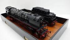 Kiss 230104 BR 01 220 Voie 1 Locomotive à vapeur musée Son Numérique Märklin KM1