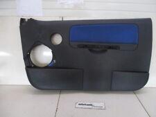 96421990ZE PANNELLO PORTA ANTERIORE DESTRA CITROEN C2 1.1 B 5M 44KW (2004) RICAM