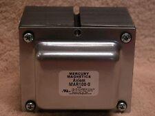 Mercury Magnetics Marshall DSL/TSL 100W Output Transformer mar100-o