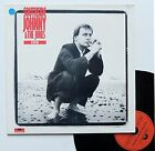 "Vinyle 33T Southside Johnny & the Jukes ""In the heat"""