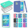 """U.S Defender Shockproof Tablet Duty Case Cover for Samsung Galaxy Tab S2 8.0"""""""