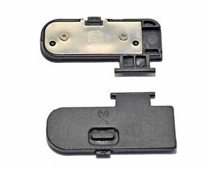 Kood Battery Door Cover For Nikon D3200 D3300 D5200
