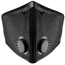 RZ Mesh Mask M2 Multi-Purpose Air Filtration + 2 filters