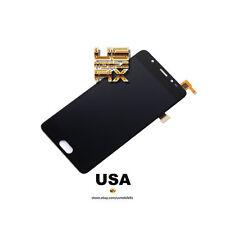 "LCD Display Touch Screen Digitizer For BLU Life ONE X2 Mini 5.0"" L0130UU Black"