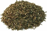 Dried Mint Leaves by Its Delish, 5 lbs
