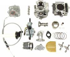 BBR Motorsports Heavy-Duty Fork Springs 650-HXR-7005 05-7039 0405-0135