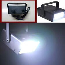 Mini Disco Lichteffekt Laser Projektor DJ Licht Beleuchtung KTV Club Pro
