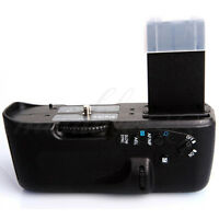 Meike MKA900 Battery Hand Grip For SONY Alpha A900 A850 DSLR Camera as VG-C90AM