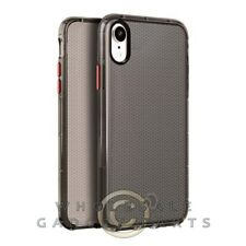 Apple iPhone XR Nimbus9 Phantom 2 Case - Carbon Case Cover Shell Shield