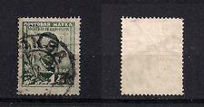 Unión Soviética 1925 mié 301 con sello (ver foto)