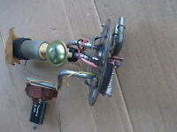 1992-1995  FORD TAURUS  3.0L FUEL PUMP ASSEMBLY