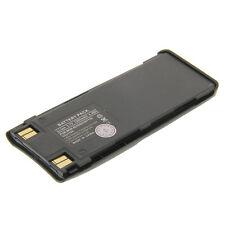Slim-Akku Handy für Nokia 5130 6310i 6130 6310 NEUWARE