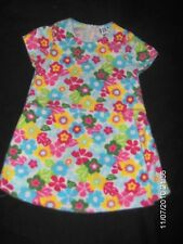 3T ADORABLE FLORAL COVERUP The Children's Place