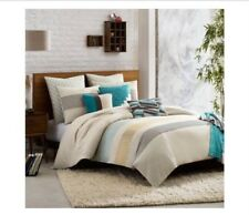 "Kas Room Annelie Twin Duvet Cover 68"" X 90"", Multicolored"