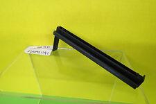 BEA 2040901141 BACK NOSE for Stapler BOSTITCH BA-2040901141 New In Stock(6HBE)