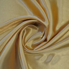Emerald Economy Satin Fabric C2653