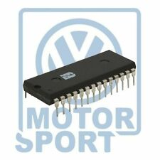 Vw Golf Mk2 G40 G60 Rallye Performance Tuning Chip 16v 8v sintonizado remapear o base...