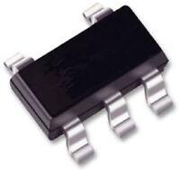 5PCS X TPS2375DR TPS2375D TPS2375DG TI IC CTRLR POE POWERED IEEE 8-SOIC