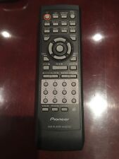 Pioneer VXX2702 Remote Control Like New