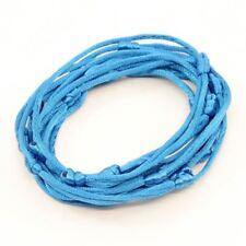 10 bracelets CIEL à cordon chanceux kabbale faits main pour succès et chance