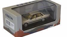 Voiture PEUGEOT 505 GTI de 1984 ODEON 1/43 Edition Limitée 1000 PCS