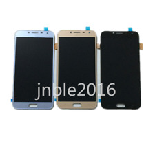 For Samsung Galaxy J4 2018 J400 LCD Display Touch Screen Digitizer US