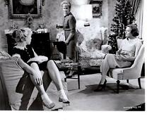 """Scene from """"The World of Henry Orient"""" 1964 Vintage Still"""
