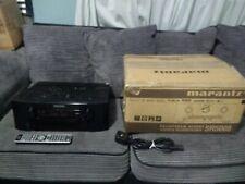MARANTZ SR6006 AV receiver amp amplifier 7.1 processor