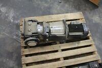 NEW Grundfos CR32-1-1 Vertical Centrifugal Pump 150 GPM 3HP 230 PSI