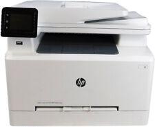 HP LaserJet Pro M281CDW Printer - Refurbished