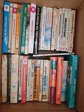 Großes Kinderbücher Paket mit über 30 Büchern Jugendbücher