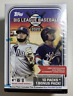 2020 Topps Big League Baseball Value Box - Factory Sealed - In Stock