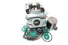 Cagiva Mito New Cylinder Kit 125 56,00 Piston Kit Flat + Gaskets