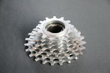 vintage SUNTOUR WINNER freewheel, 7speed, 13-23T, VGC !!!