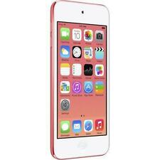 Apple iPod touch 5th Generation Pink (16 GB)