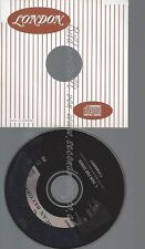 CD--PROMO--SUGABABES--RUN FOR COVER