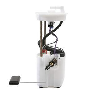 Fuel Pump Module Assembly fits 2003-2007 Honda Accord  DELPHI