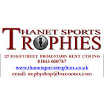 THANET SPORTS TROPHIES