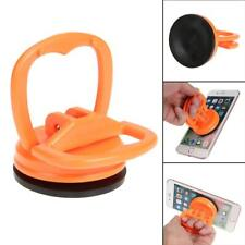 Disassemble Phone Repair Tool LCD Screen Computer Vacuum Strong Suction Cup #W