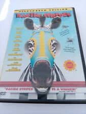 Racing Stripes (Widescreen Edition) DVD