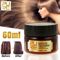 Advanced Molecular Hair Roots Treatment Hair Renewed Return Bouncy 100% Original