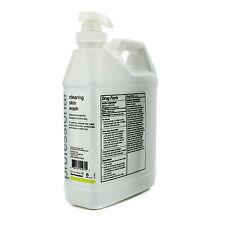 dermalogica acne clearing skin wash 32oz